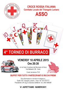 BURRACO 2015-page-001