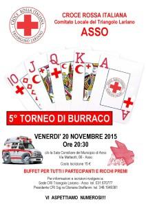 5 TORNEO BURRACO 2015-001