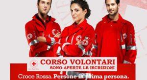 diventa_volontario_cri-550x300