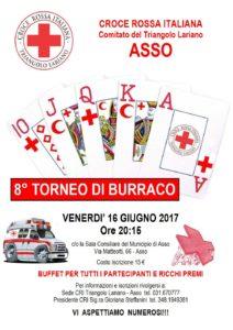 8-torneo-burraco-2017
