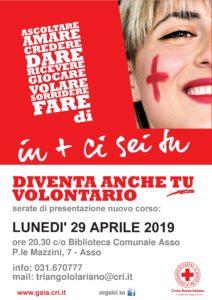 corso-2019-donna-per-social
